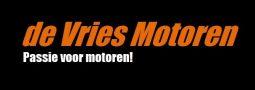 De Vries Motoren